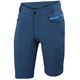 Sportful Giara Cycling Shorts Men blue